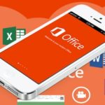 Descargar Office para iPhone y Android Gratis