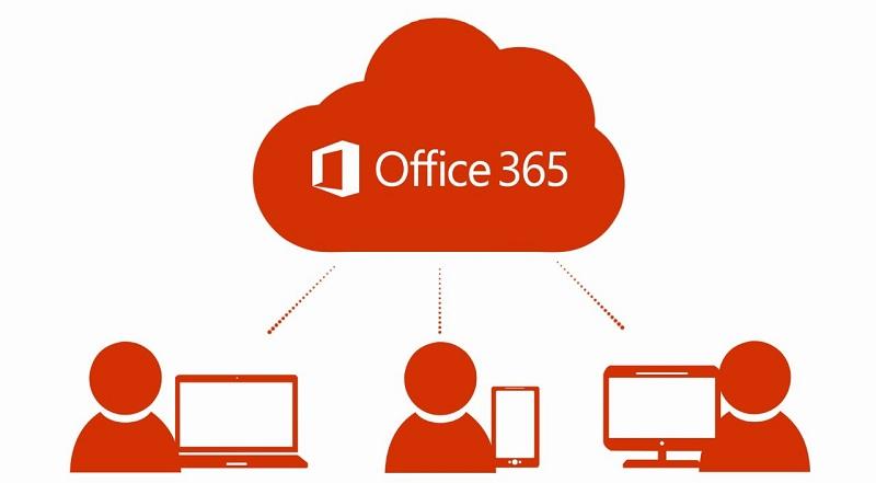Como descargar Office 365 Gratis