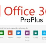 Que es Office 365 ProPlus