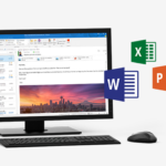 Descargar Office para PC Gratis