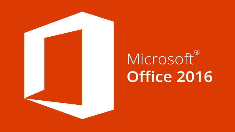 Como Descargar Office 2016