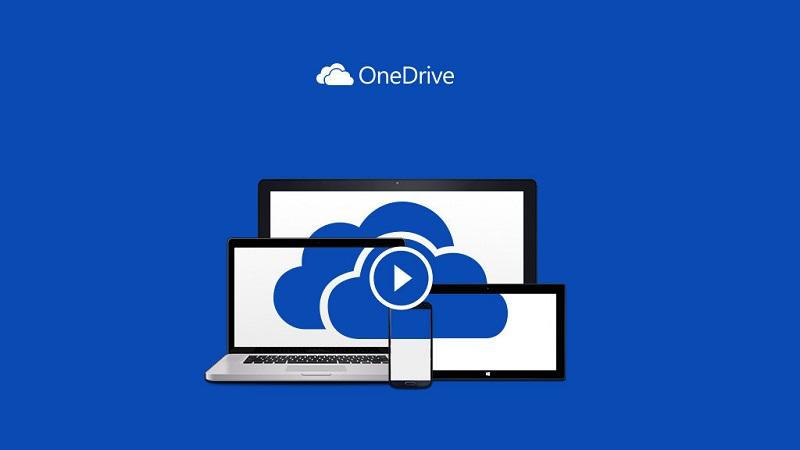 Como usar OneDrive con Office