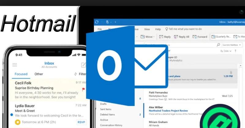 Recuperar correos borrados en Office 365