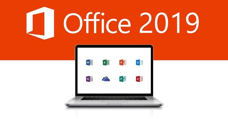 Actualizar Microsoft Office a la Ultima Versión